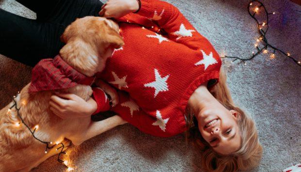Παρασκευή 14 Δεκεμβρίου: Τι Προβλέπουν τα Ζώδια για τη Σημερινή Μέρα; Δείτε Αναλυτικά τις Προβλέψεις