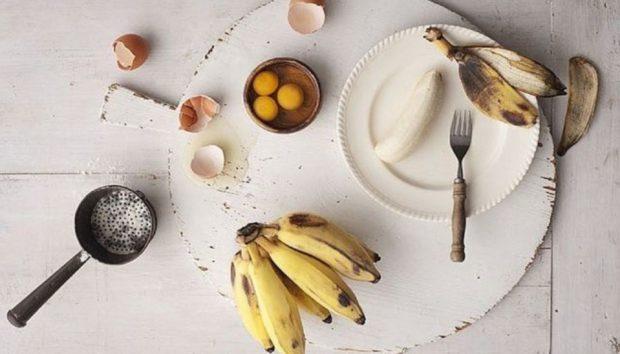 3+1 Πράγματα που Ούτε Φανταζόσασταν για τις Μπανάνες