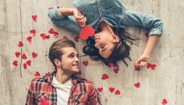 Aυτοί οι 6 Ζωδιακοί Συνδυασμοί θα Γίνουν τα πιο Πετυχημένα Ζευγάρια του 2019
