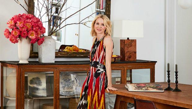 Αυτό Είναι το Διαμέρισμα που Μοιράζονταν η Naomi Watts και ο Liev Schreiber πριν Χωρίσουν!