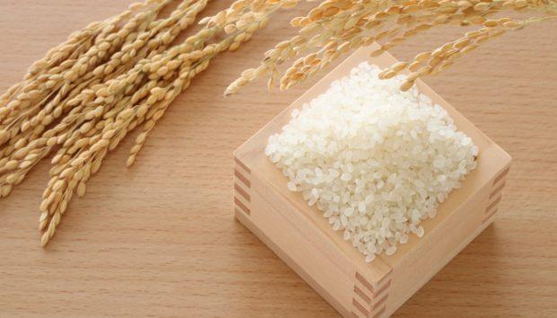 Ένα Μοναδικό Κόλπο για να Σώσετε το Ρύζι που Κάηκε