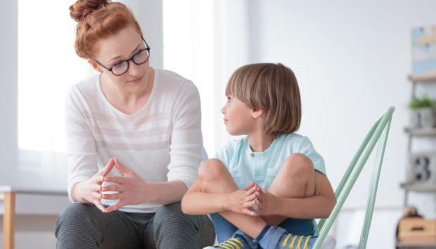 4 Τέλεια Tips για να Δίνετε το Καλύτερο στα Παιδιά σας!