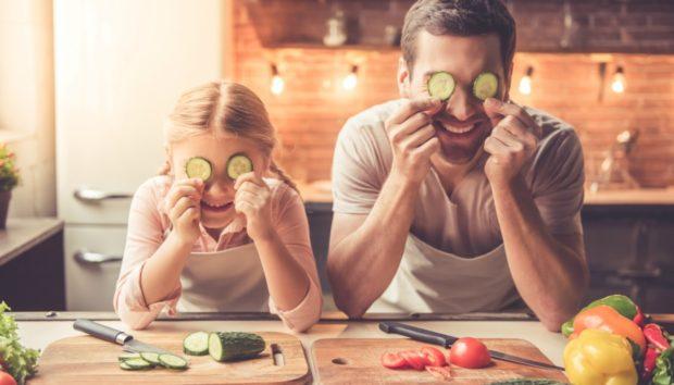 5 Τρόποι για να Κάνετε Απίστευτη Οικονομία στο Φαγητό!