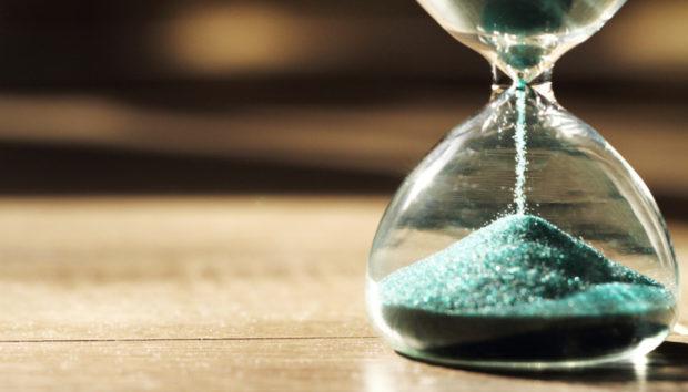 5 Μικρές Συνήθειες που Πρέπει να Υιοθετήσετε αν Θέλετε να Είστε Πάντα στην Ώρα σας