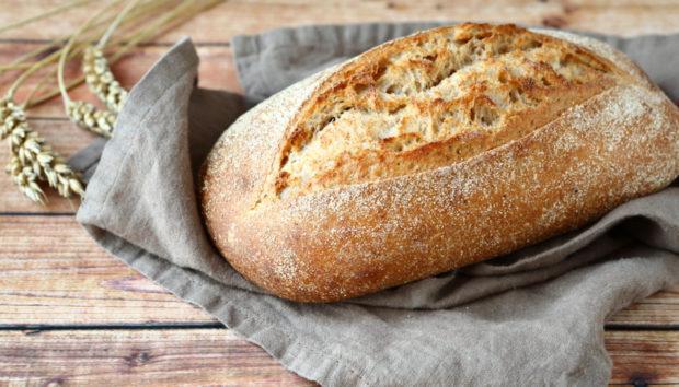 Ψωμί: πού Συντηρείται Καλύτερα, στο Ψυγείο ή στην Κατάψυξη;
