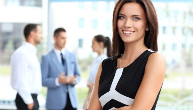 5 Έξυπνα Tips για να Αλλάξετε Καριέρα Μετά τα 40!