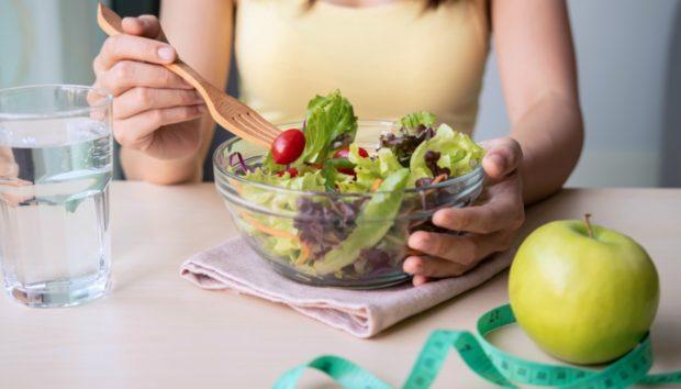 Γιατί Χάνετε Βάρος και Όχι Λίπος από την Κοιλιά; Nα τι Φταίει!