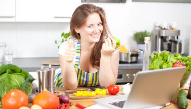 Αυτή η Μοναδική και Δημοφιλής Δίαιτα Έχει τα Καλύτερα Αποτελέσματα!