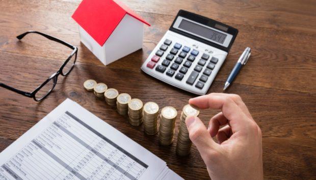 Τα πιο Έξυπνα Tips για να Μειώσετε τα Έξοδα του Σπιτιού