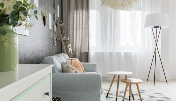Ο πιο Απλός Τρόπος για να Οργανώσετε το Σπίτι σας Γρήγορα