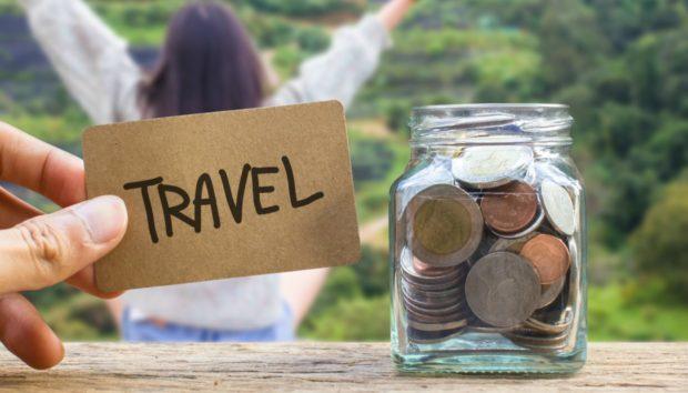 Τα 6 πιο Οικονομικά Μέρη για να Επισκεφτείτε το 2019!