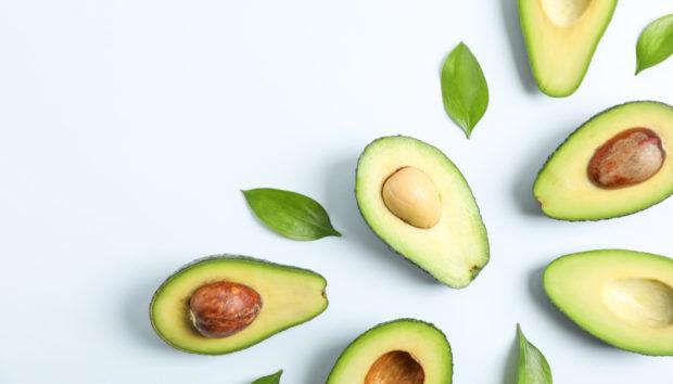 Αυτοί είναι οι Λόγοι που Λατρεύουμε το Αβοκάντο - Να Γιατί Πρέπει να το Βάλεις στη Διατροφή σου!