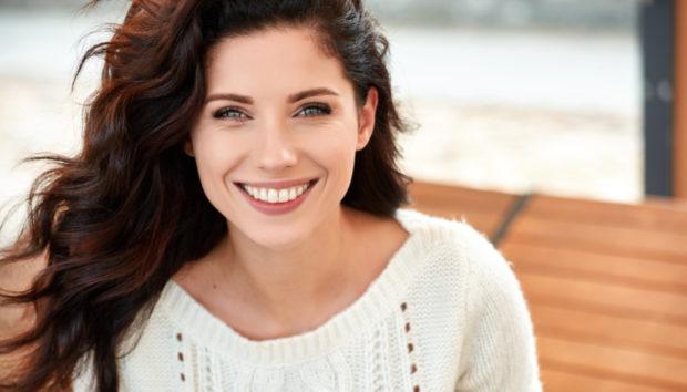 3 Tips που θα σας Χαρίσουν Λαμπερό Δέρμα!