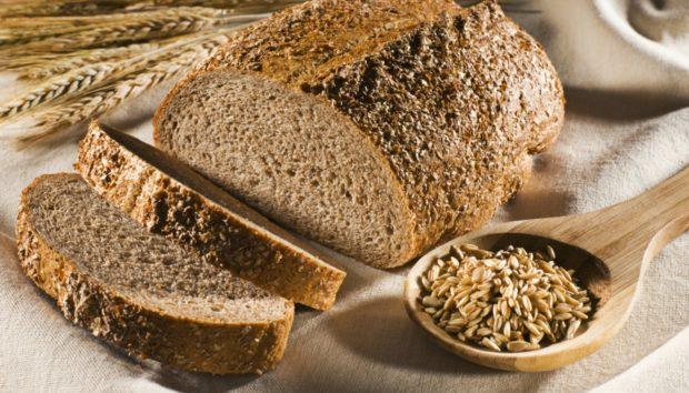 Το Ψωμί που Θα Λατρέψετε! Μια Συνταγή για Αρχάριους