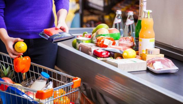 Σούπερ Μάρκετ: 5 Μύθοι που Πρέπει να Καταρριφθούν