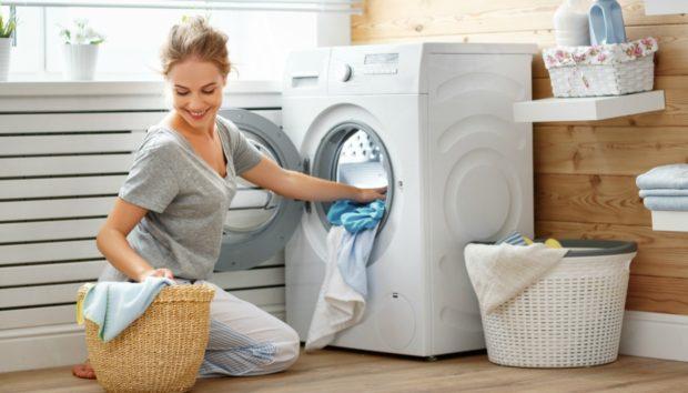 Να τι δεν Πρέπει Ποτέ να Βάλετε στο Πλυντήριο Ρούχων!