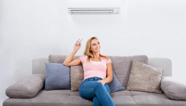 Κλιματιστικό: Όλα Όσα Πρέπει να Ξέρετε για Οικονομία και Καλύτερη Υγεία
