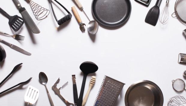 Πανέξυπνα Αντικείμενα για την Κουζίνα σας που Βρήκαμε στο Amazon!