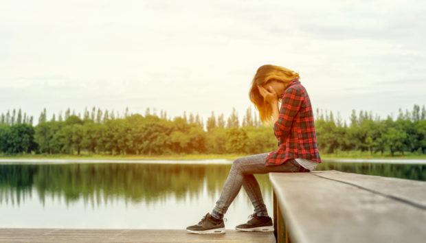 6 Τρόποι για να Σταματήσετε να Ανησυχείτε για το τι Πιστεύουν οι Άλλοι