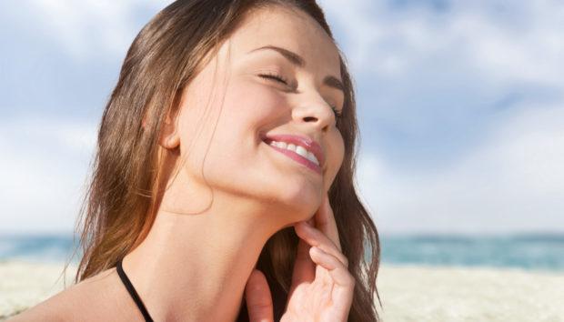 Tips για να Ετοιμάσετε το Δέρμα σας για το Καλοκαίρι