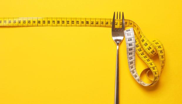 Πριν Ξεκινήσετε Δίαιτα Διαβάστε Αυτές τις Συμβουλές