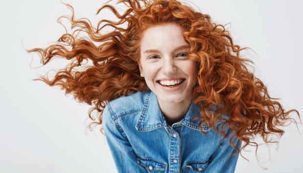 8 Απλά Πράγματα που οι Ευτυχισμένοι Άνθρωποι Έχουν στη Ζωή τους