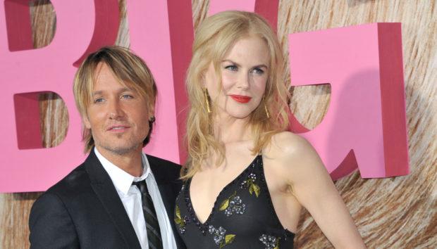 Δείτε τη Φάρμα των Nicole Kidman και Keith Urban