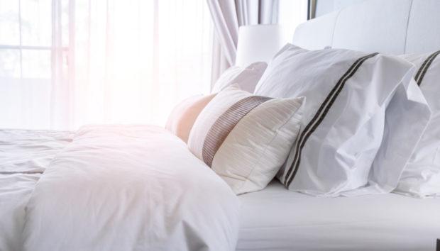 Αγορά Κρεβατιού: Τα 5 Βήματα για να Αγοράσετε το Τέλειο Κρεβάτι για Εσάς!