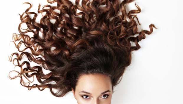 5+1 Tips για Φυσικά Σγουρά Μαλλιά