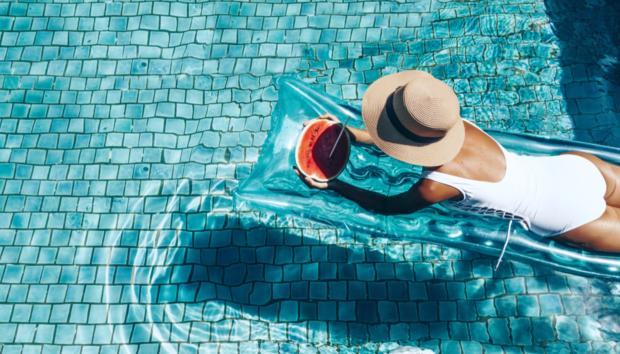 Έξι Original Αναμνήσεις που Πρέπει να Αποκτήσεις Αυτό το Καλοκαίρι