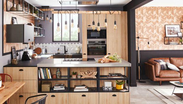 Όλα τα Tips για να Αποκτήσετε τα Έπιπλα Κουζίνας των Ονείρων σας