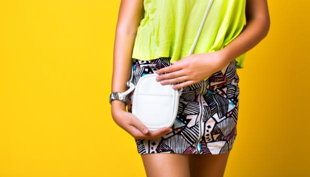 Τα 5 Μίνι Φορέματα που Πρέπει να Έχεις στην Καλοκαιρινή σου Γκαρταρόμπα! (VIDEO)