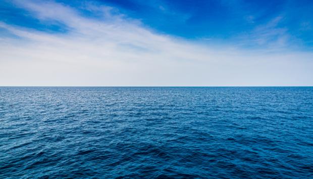 Ποια είναι τα Οφέλη που έχει η Θάλασσα στην Ψυχή μας