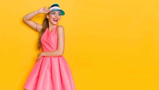 Θέλετε να Αγοράσετε Καπέλο; Δείτε το πιο Δημοφιλές του Καλοκαιριού!