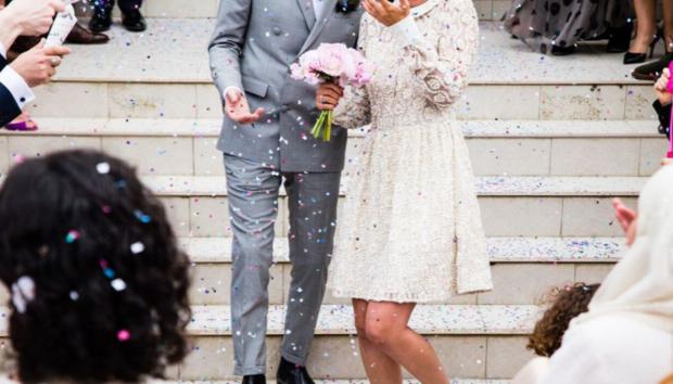 4 Πράγματα που Κανείς δεν σας Λέει Πριν το Γάμο
