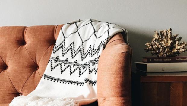 5 Design Items που οι Σκανδιναβοί Επιλέγουν για το Σπίτι τους το Φθινόπωρο