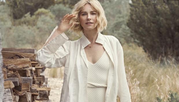Naomi Watts: Η Διατροφή που την Κρατάει Αδύνατη και την Κάνει να Δείχνει 30 στα 50 της!