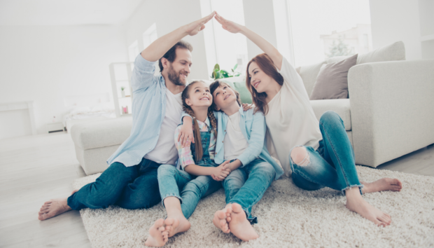 6 Χρήσιμες Συμβουλές για να Επιλέξετε την Κατάλληλη Ασφάλεια Σπιτιού
