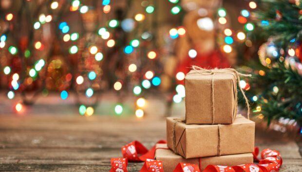 Ψάχνετε για Δώρο; Tα 9 Διακοσμητικά που Είναι το Τέλειο Δώρο! Από τον Σπύρο Σούλη