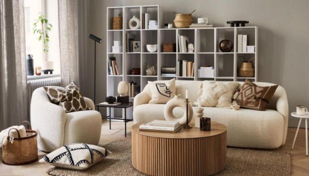 6 Πράγματα για το Σπίτι στα Οποία Αξίζει να Επενδύσετε τα Χρήματά σας -Σύμφωνα με τους Interior Designers