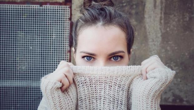 Σύνδρομο FOBO: Ο Λόγος που Ισως Δυσκολεύεστε να Πάρετε Ακόμα και την Πιο Μικρή Απόφαση