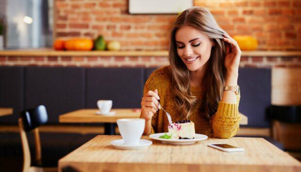 Χάστε 6 Κιλά σε 6 Μέρες με Αυτή τη Δίαιτα!