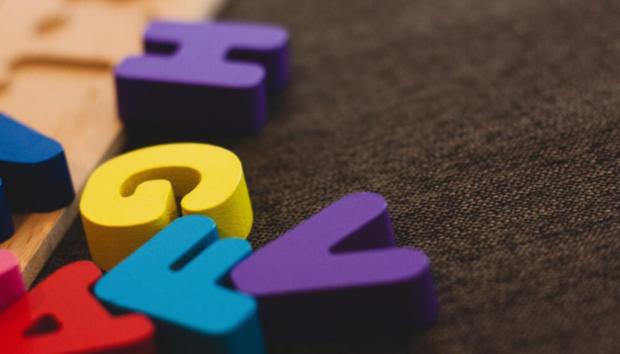 4 + 1 Δραστηριότητες που Μπορούμε να Κάνουμε με τα Παιδιά μας όσο Βρίσκονται στο Σπίτι