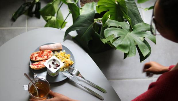 7 Τροφές που Μπορείτε να Φάτε Αφού Λήξουν
