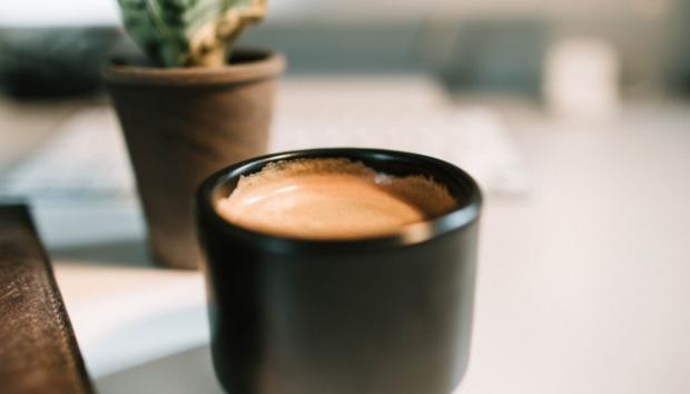 Πώς θα Πίνετε Espresso στο Σπίτι Like a Pro;