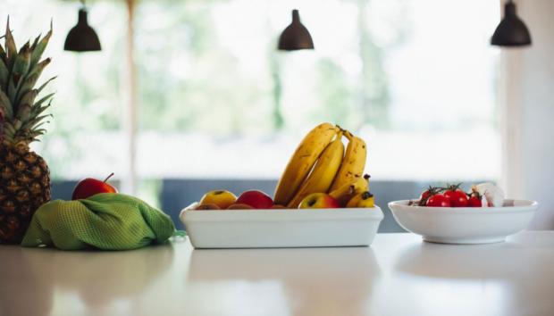 Μην Πετάξεις τις Υπερώριμες Μπανάνες: 6 Τρόποι να τις Αξιοποιήσεις