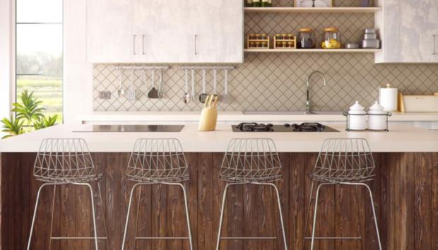18 Πράγματα στο Σπίτι που Ξεχνάτε να Καθαρίσετε