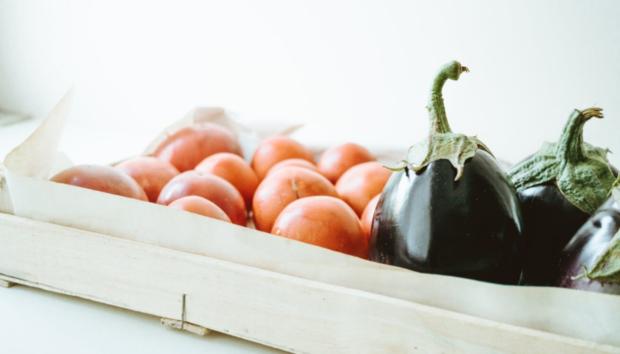 Τι Λαχανικά Μπορείτε να Μεγαλώσετε στο Μπαλκόνι σας Αυτή την Εποχή;