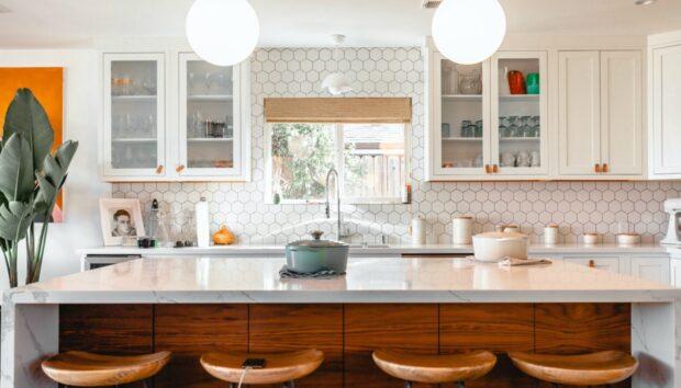 Εδώ θα Βρείτε Όλα Όσα Χρειάζεστε για να Ανακαινίσετε το Σπίτι σας! (VIDEO)