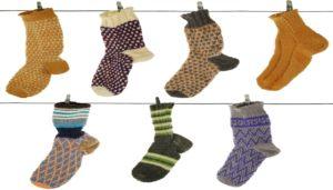 Έτσι θα Διπλώσετε τις Κάλτσες σας για να μην τις Χάνετε (VIDEO ... 05693208d7d